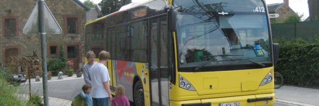 bus-andenne.jpg