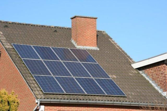 panneaux solaires toit.jpg