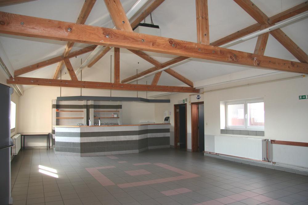 salle Au Gros Buisson (3)