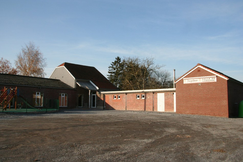 Salle Longpré (2)