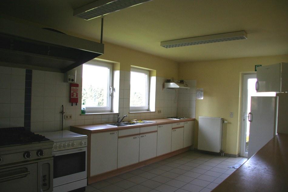 salle Longpré (3)