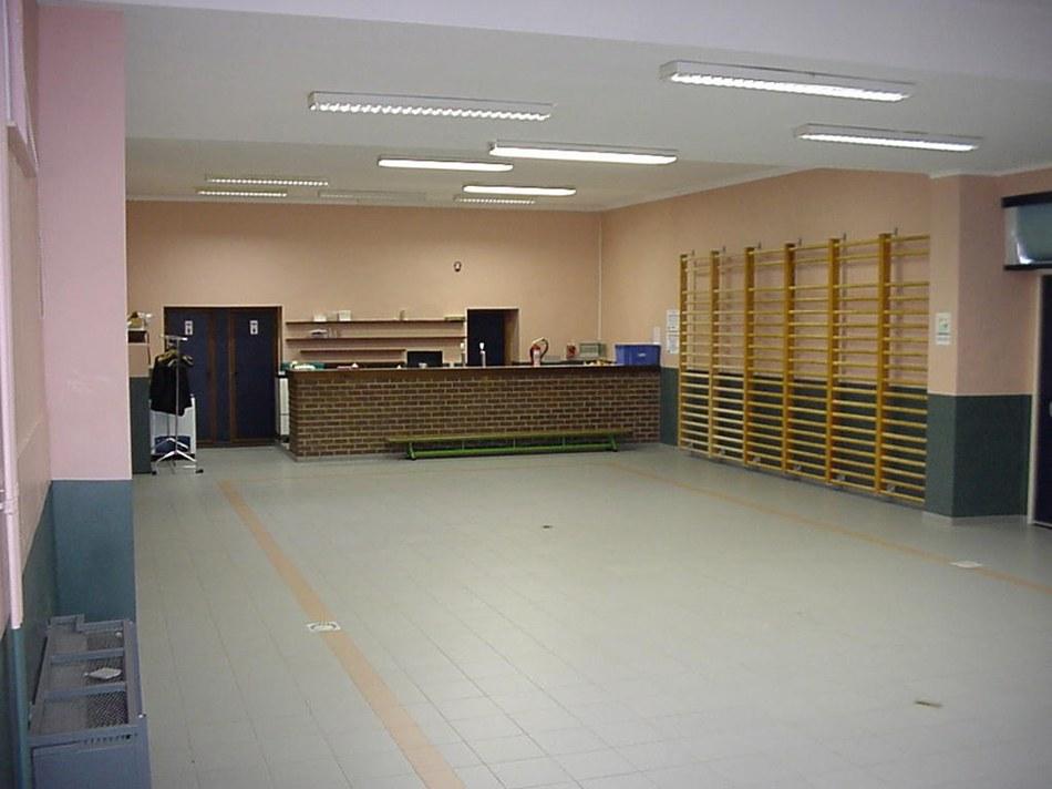 Salle Delbrouck(2)