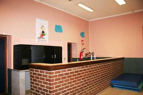 salle Delbrouck 3