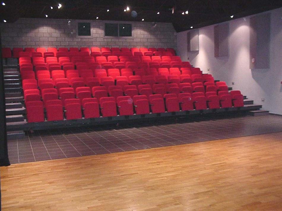 salle Catoul