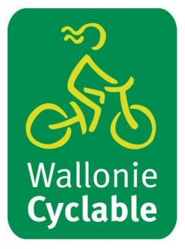 wallonie cyclable
