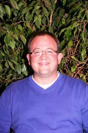 Bernard Roquet