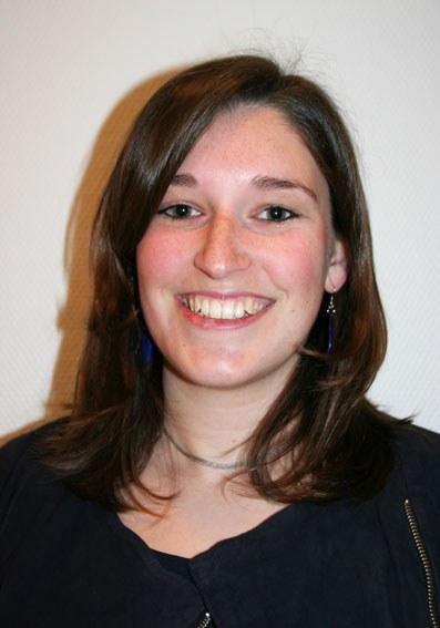 Morgane Siplet