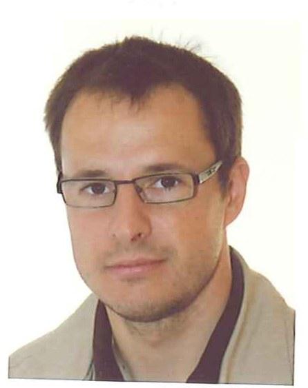 Raphael Graindorge