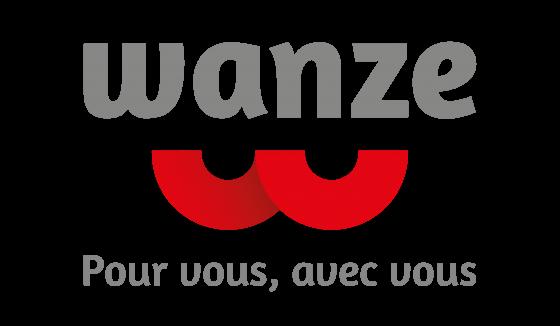 Wanze
