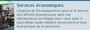 affaires-economiques.jpg