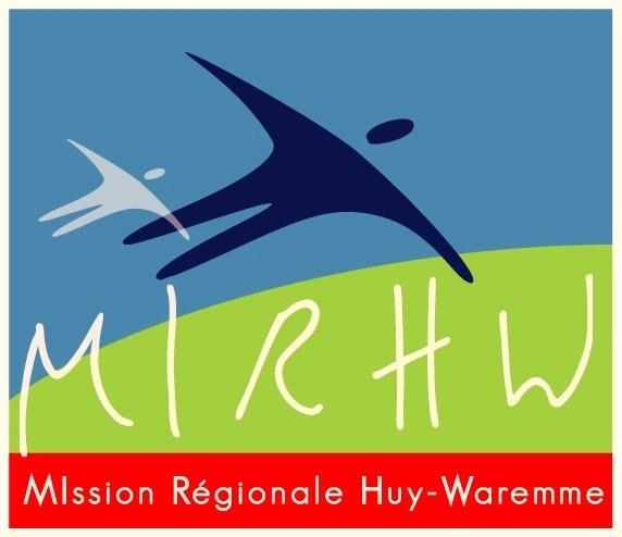 Logo MIRHW