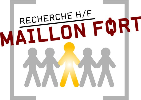 Opération Maillon Fort HD