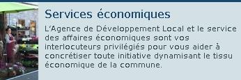 services-economiques.jpg