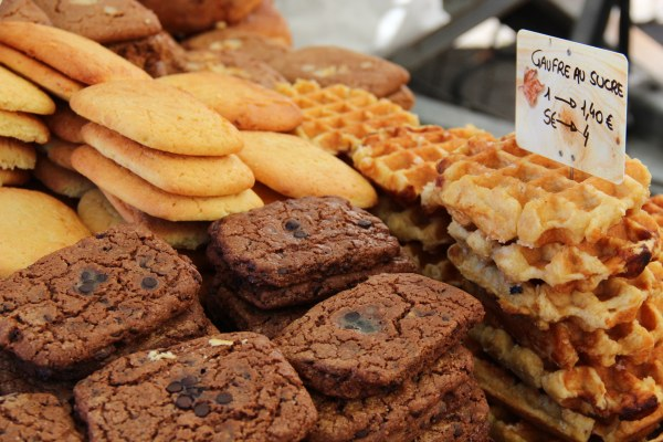 11. Boulangerie & Pâtisserie - Charcuterie - Pierre Houtain 2