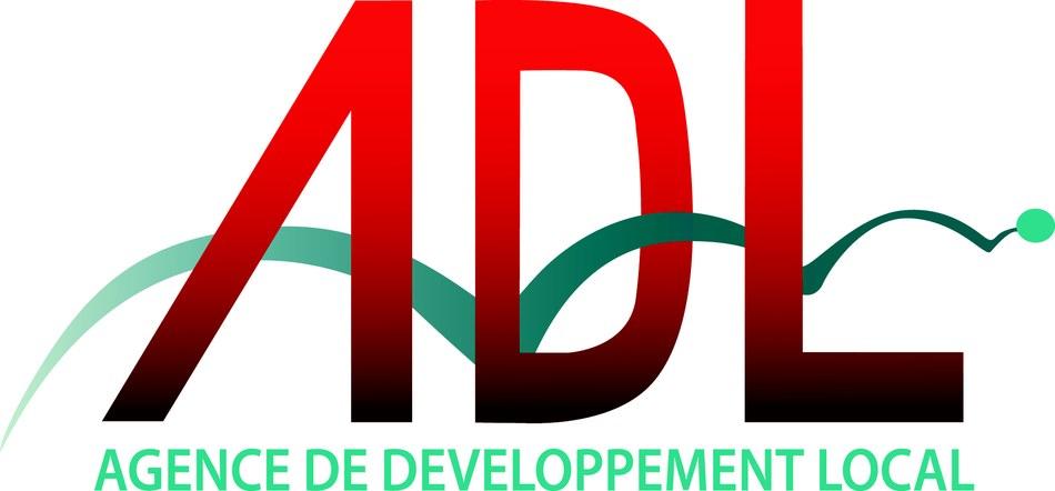 logo ADL