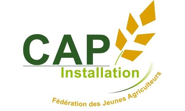 CAP Installation FJA