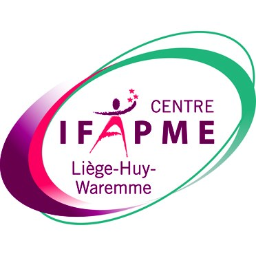 IFAPME formation