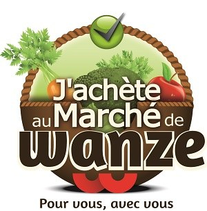 J'ACHETE AU MARCHE DE WANZE   LOGO (petit)