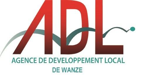 Petit logo ADL courrier.jpg