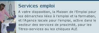 services-emploi.jpg