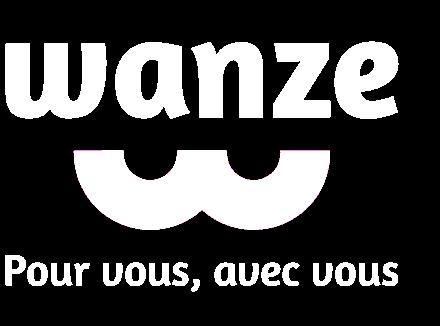 logo negatif