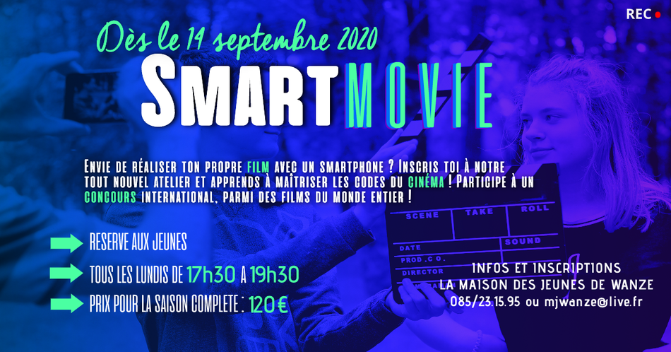 ASBL MJ Wanze - Promo saison 2020-21 - Atelier Smart Movie.png