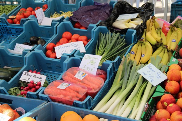 8. Fruits & Légumes - Francine Fortemps 2