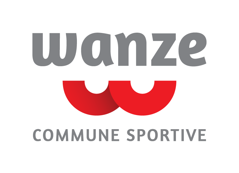 Wanze commune sportive