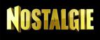 logo Nosta quadri seul dans cartouche noire.jpg