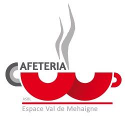 logo cafet