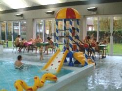 piscine pataugeoire 2