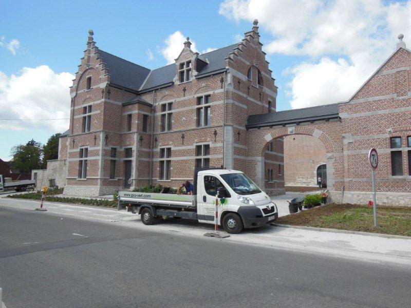 centre administratif aout 2012