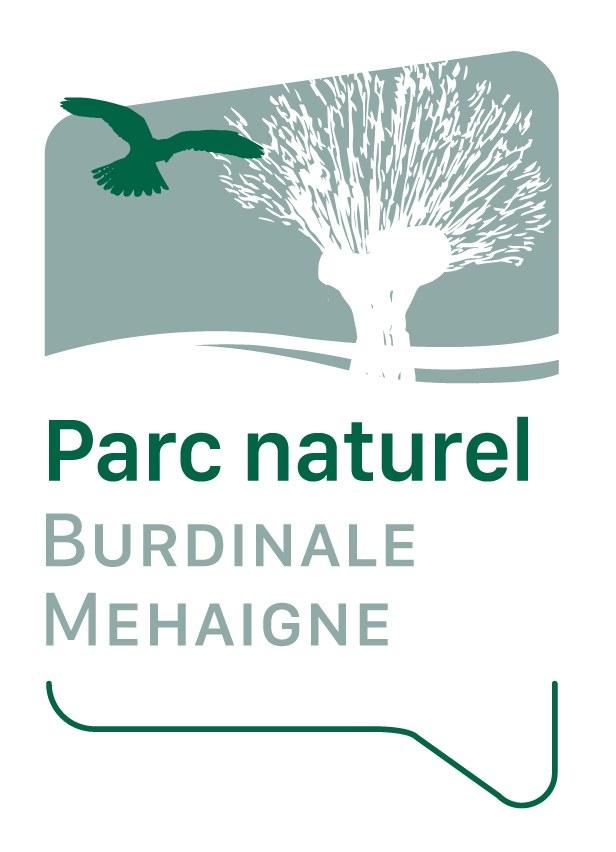 logo_pnbm.jpg